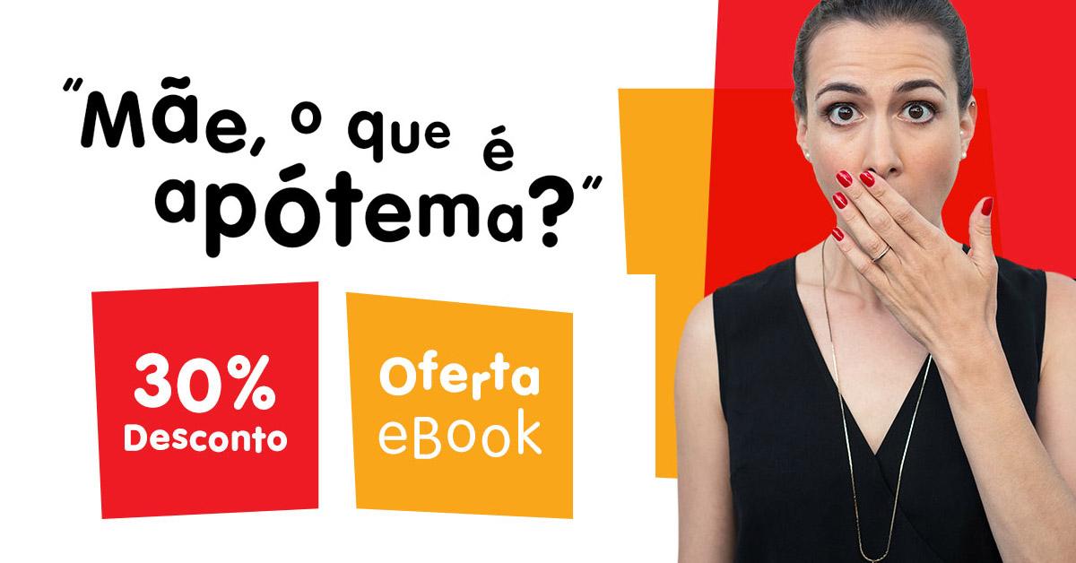 Escola Virtual - Porto Editora