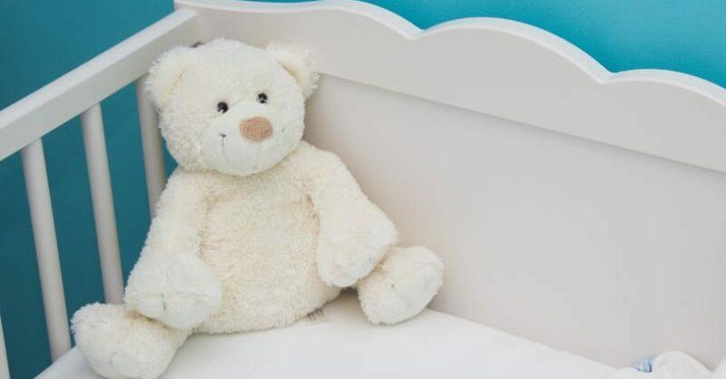 Guia Digital de Segurança: produtos para crianças