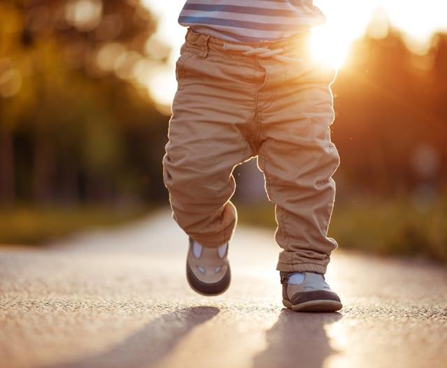Pedagogia Montessori – Os Períodos Sensíveis