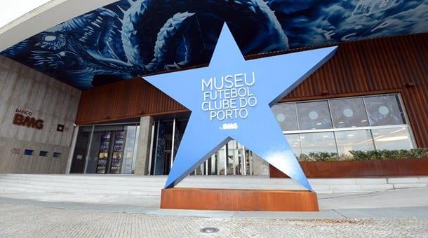 museu-fcp