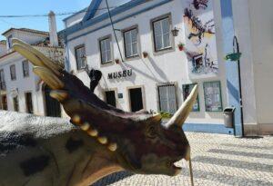 museu-lourinhã
