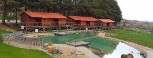 parque-biologico-vinhais
