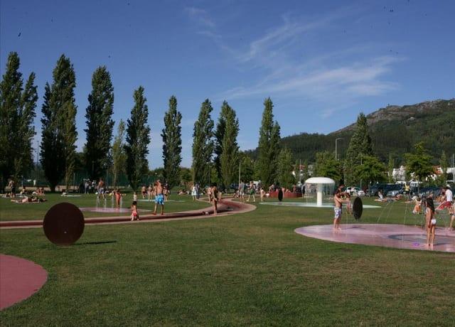 parque-lazer-castelinho