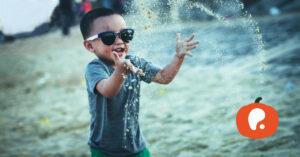 Sugestões para o fim de semana 12 e 13 de Agosto para crianças e família