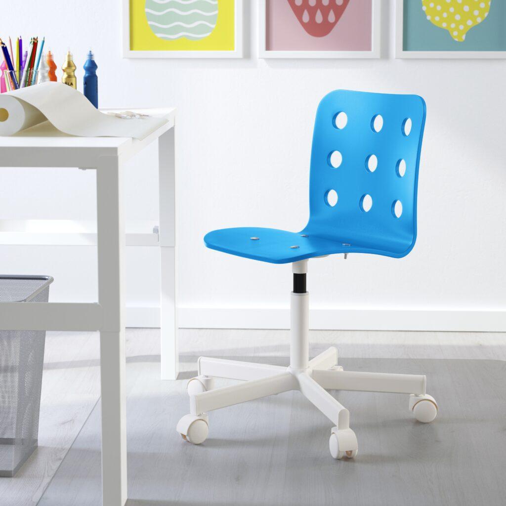 cadeira de estudo para quarto compre na walmart por r. Black Bedroom Furniture Sets. Home Design Ideas