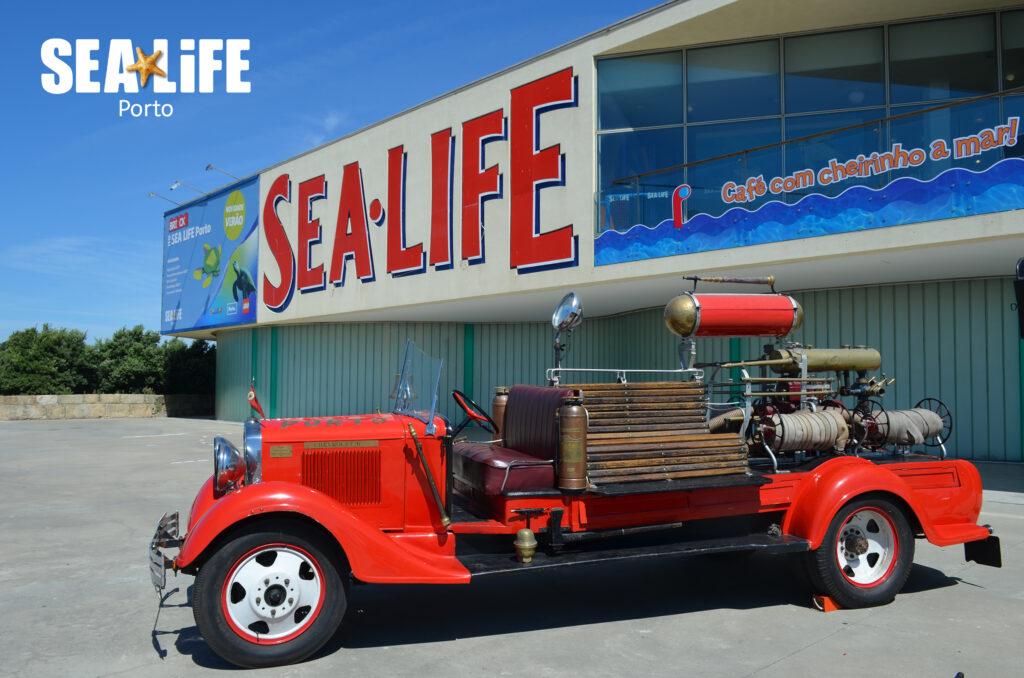 Sealife-bombeiros