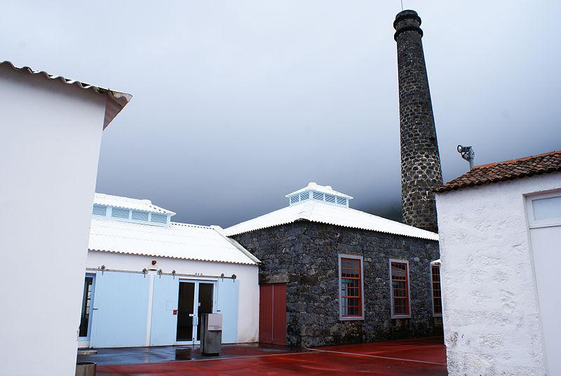 centro-artes-ciencias-mar-pico