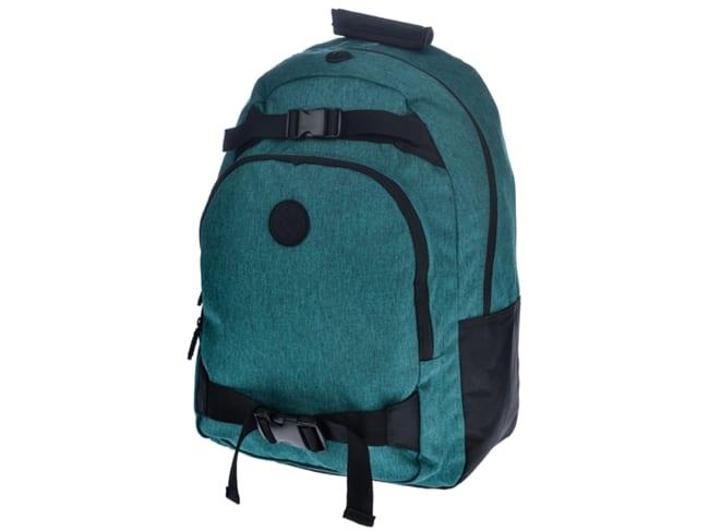 mochilas escolares - cinto
