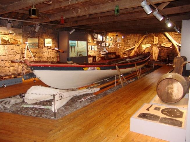 museu-baleeiros