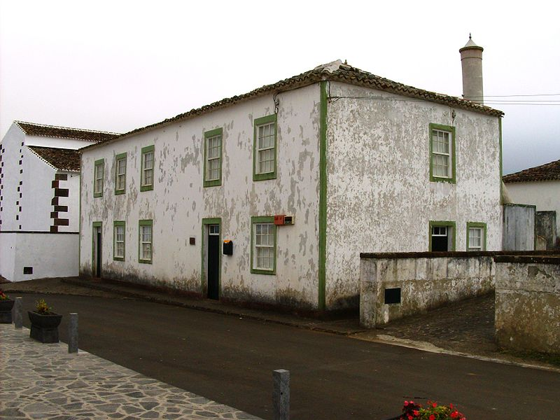 museu-santa-maria