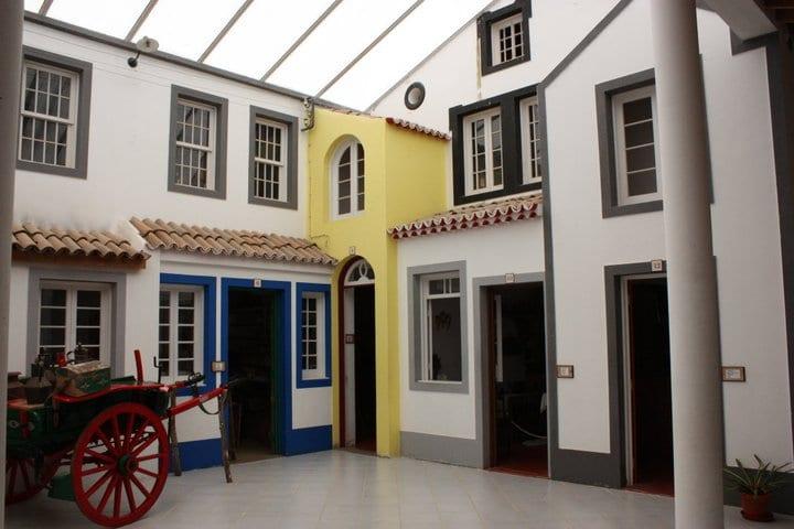 oficina-museu-capelas
