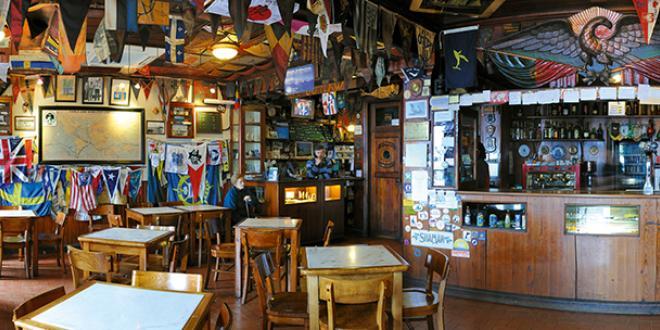 peter-cafe-sport