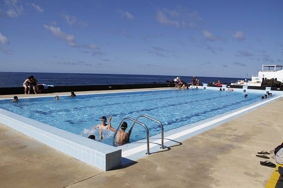 piscinas-lagoa