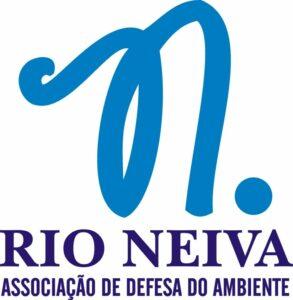 Rio Neiva - Associação de Defesa do Ambiente