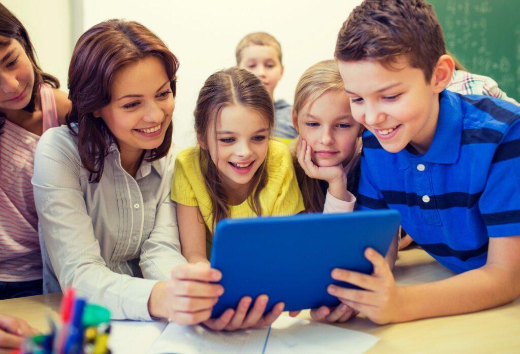 Apps Gadgets: As escolhas Pumpkin Regresso às Aulas