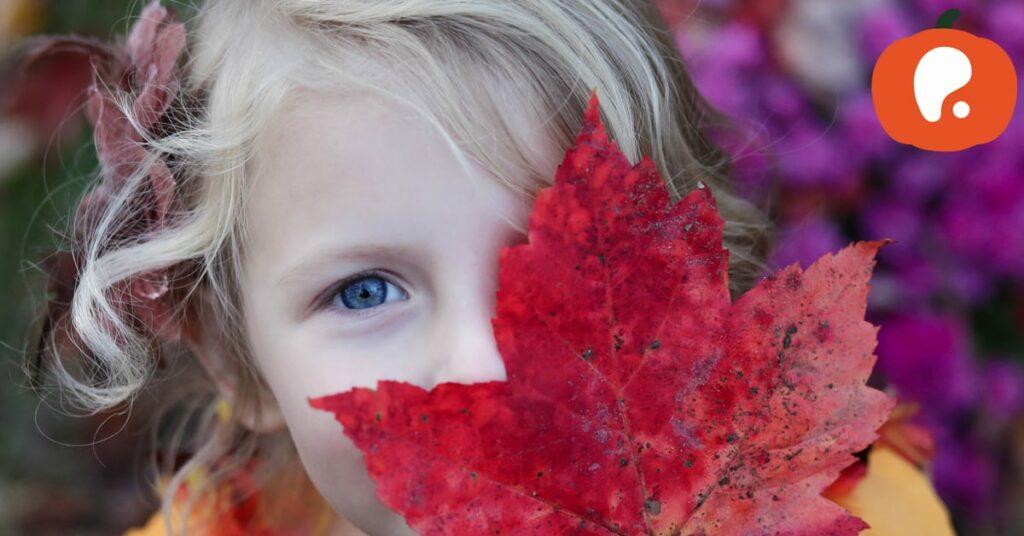 As melhores atividades para Crianças no fim de semana de 23 e 24 de Setembro