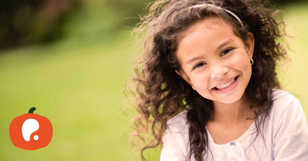 As melhores atividades para Crianças no fim de semana de 30 de Setembro e 1 de Outubro