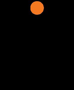 TIL - Teatro Infantil de Lisboa