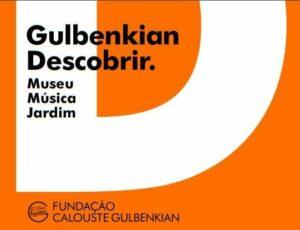Programa Educativo 2017/2018 | Fundação Calouste Gulbenkian