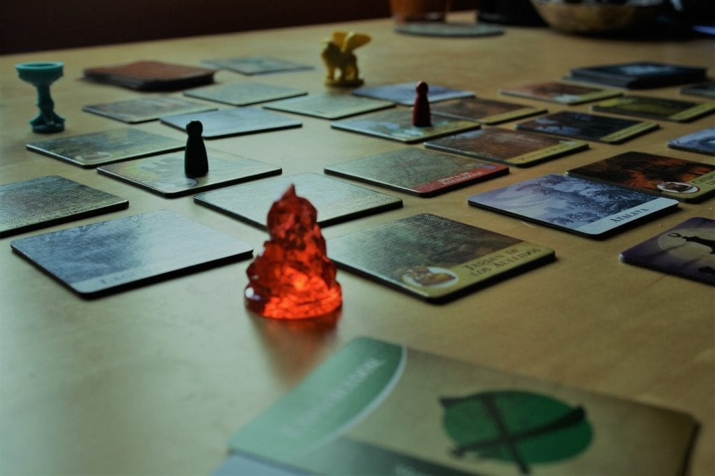 4 mitos sobre jogos de tabuleiro