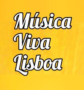 Música Viva Lisboa