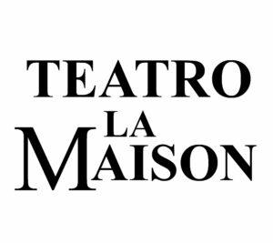 La Maison Produções
