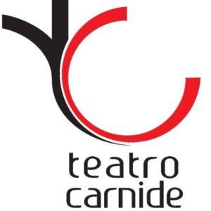 Teatro Carnide