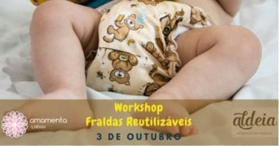 workshop-fraldas-reutilizaveis