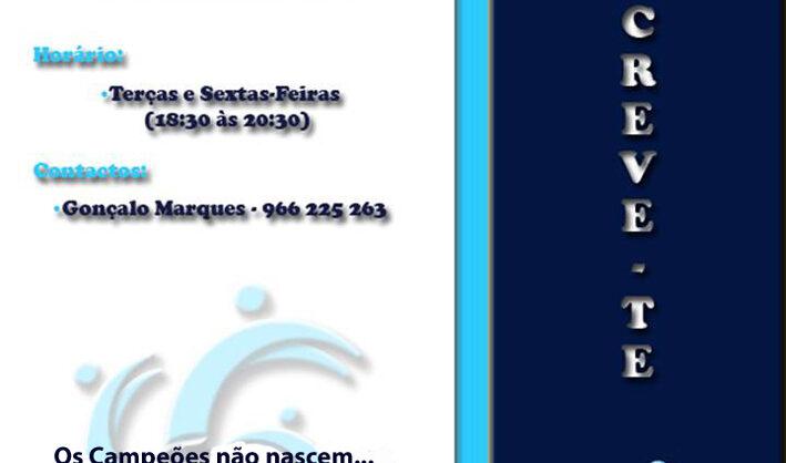 Clube de Ténis de Mesa de Ponta do Sol