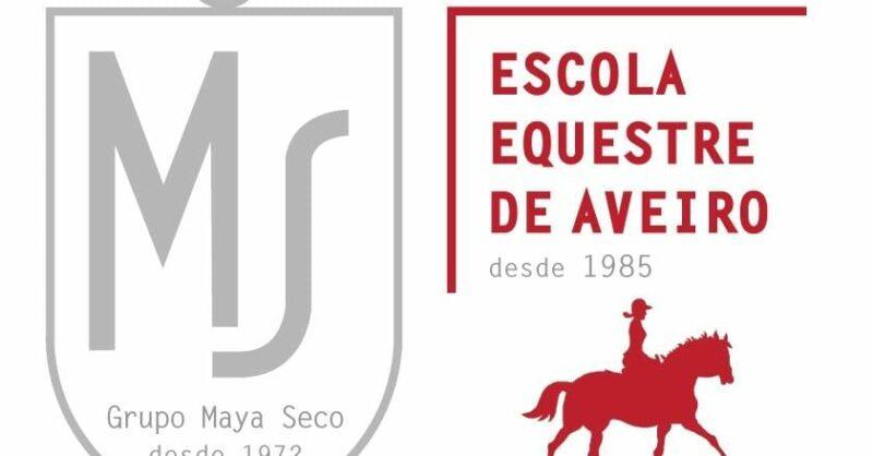 escola equestre de aveiro