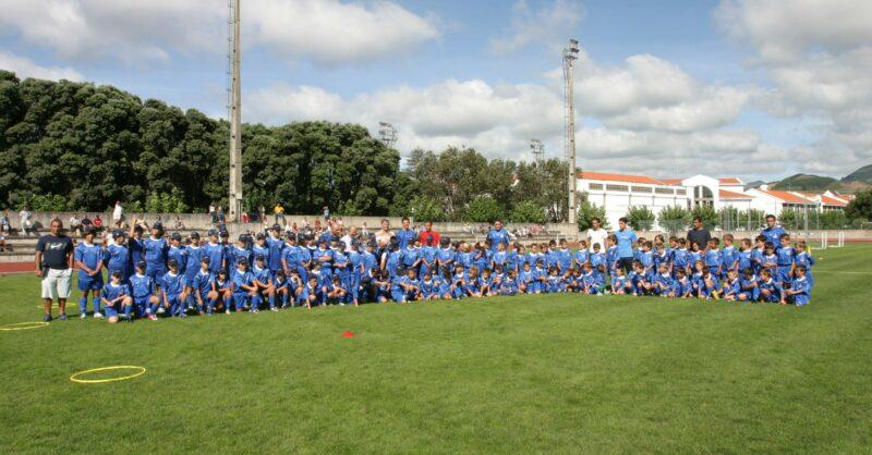 escola-futebol-pedro-pauleta