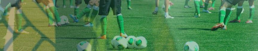 escola-futebol-rio-ave