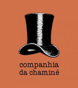 Companhia da Chaminé