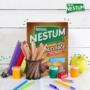 nestum-regresso-as-aulas