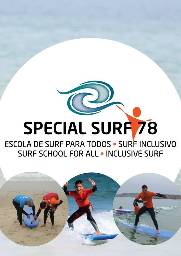 specialsurf78