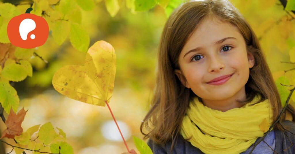 As melhores atividades para Crianças no fim de semana de 14 e 15 de Outubro