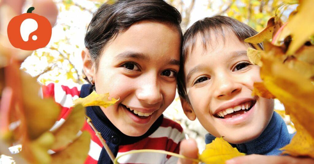 As melhores atividades para Crianças no fim de semana de 21 e 22 de Outubro