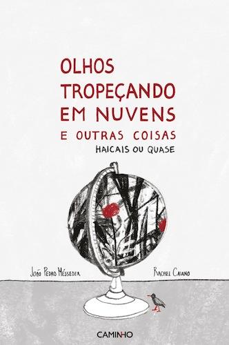 Oficina de Ilustração Livro do Sol Nascente c/ Rachel Caiano