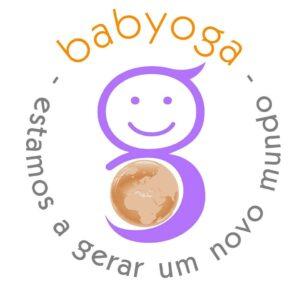 Escola Babyoga Portugal - Beja