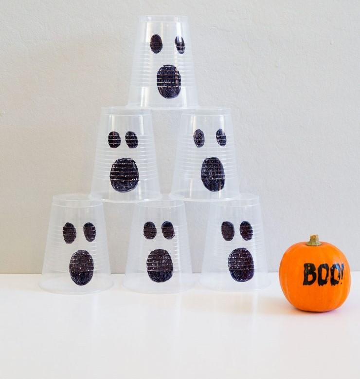 bowling-fantasmas