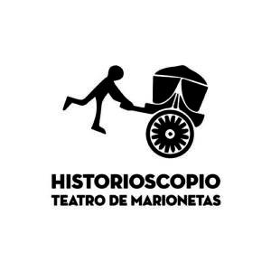 Historioscopio - Teatro de Marionetas
