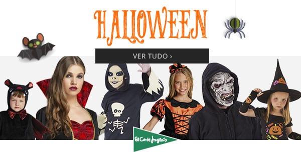 eci-halloween
