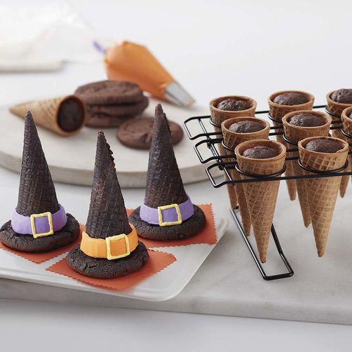 gelados-bruxa