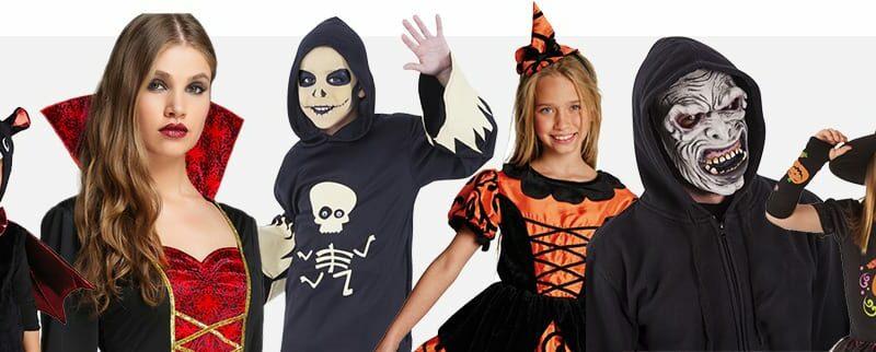 halloween-eci