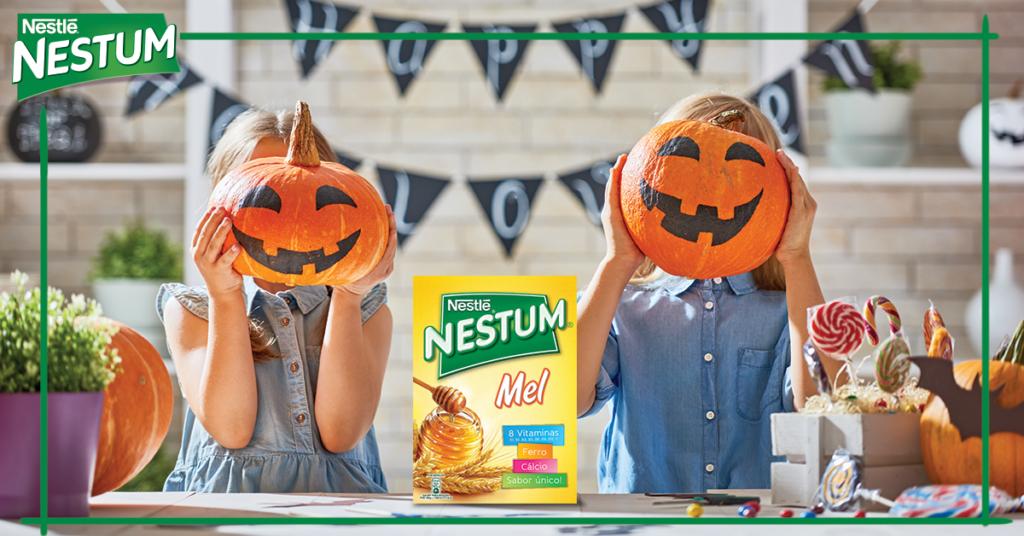 nestum-festa
