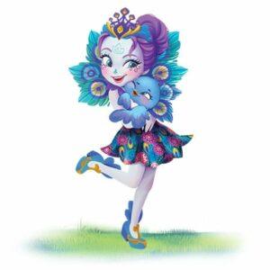 patter-peacock-enchantimals