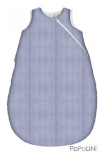 roupa bebe 6