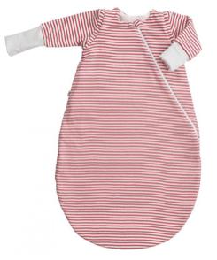 roupa bebe 7