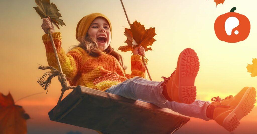 As melhores atividades para Crianças no fim de semana de 11 e 12 de Novembro