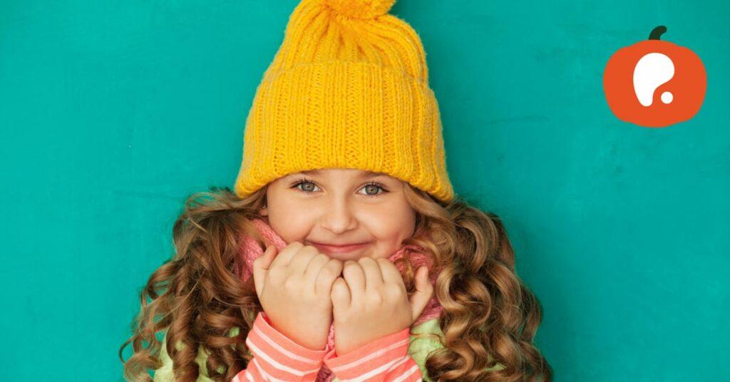 As melhores atividades para Crianças no fim de semana de 25 e 26 de Novembro